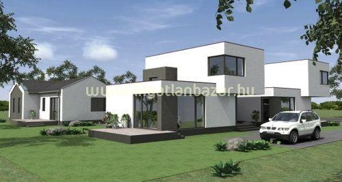 Ménfőcsanak, Győr, ingatlan, ház, 95 m2, 20.900.000 Ft | ingatlanbazar.hu