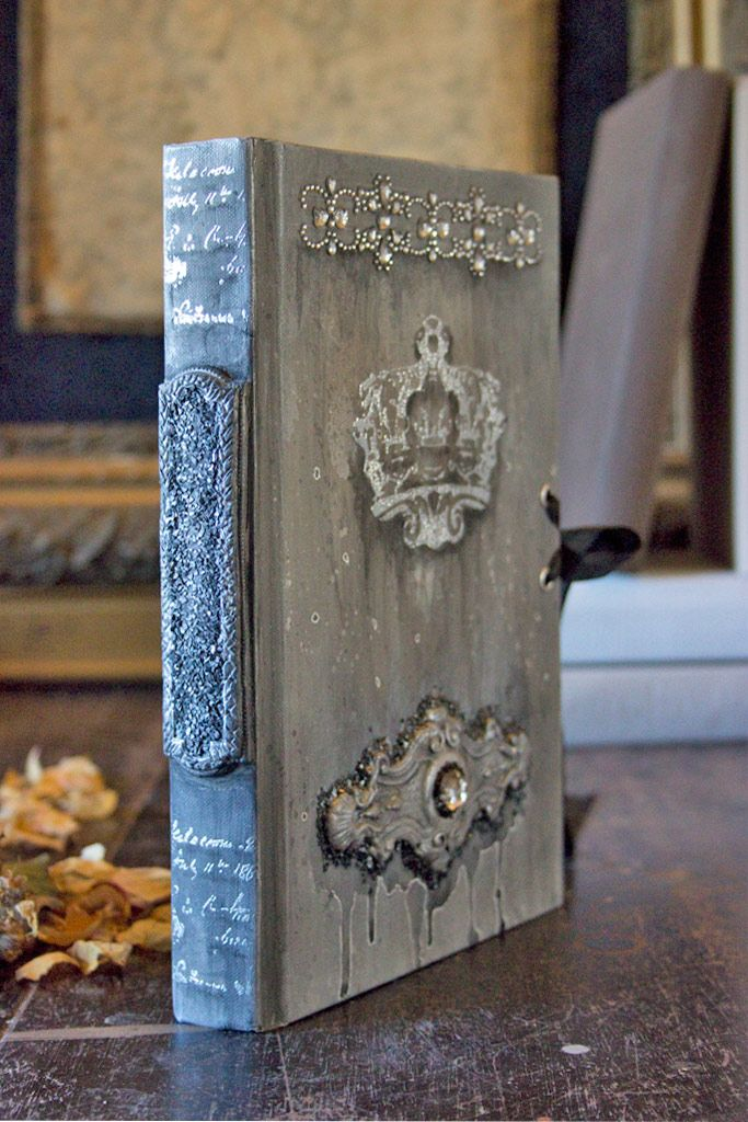 48-iod-artist-trading-books-hk-tracy-for-the-graphics-fairy-spine-detail-complete