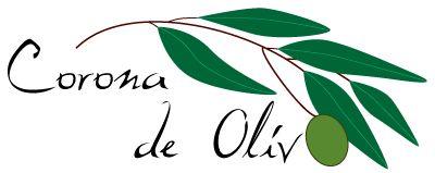 http://www.coronadeolivo.com   Comprar aceite de oliva virgen extra online  Tienda online donde comprar Aceite de Oliva Virgen Extra. Venta de aceite de oliva ecológico. Promoción de la cultura del aceite de oliva. Envíos a Europa.