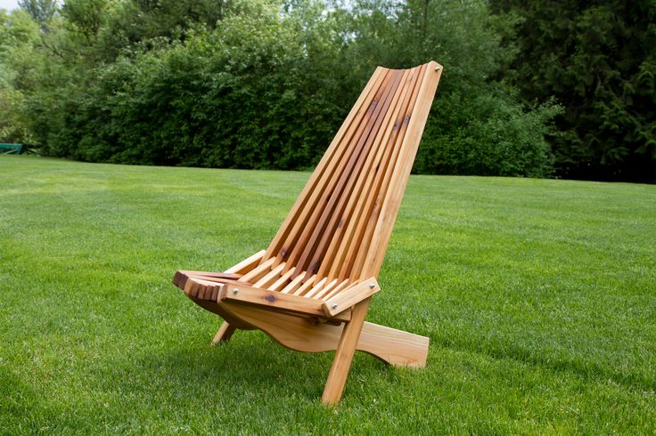Chair 1 2x4 Outdoor Furniture Pinterest Woods Sticks And Chairs