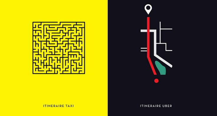 taxi-vs-uber-differences-1