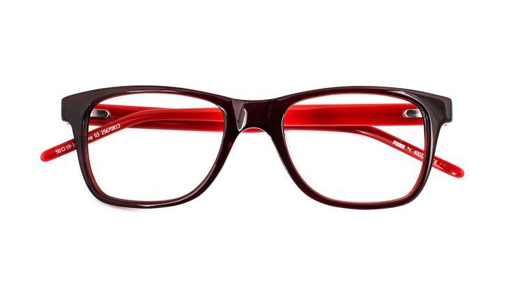PUMA gafas - PUMA 03