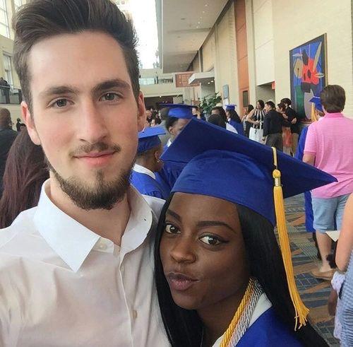 Interracial dating orlando fl