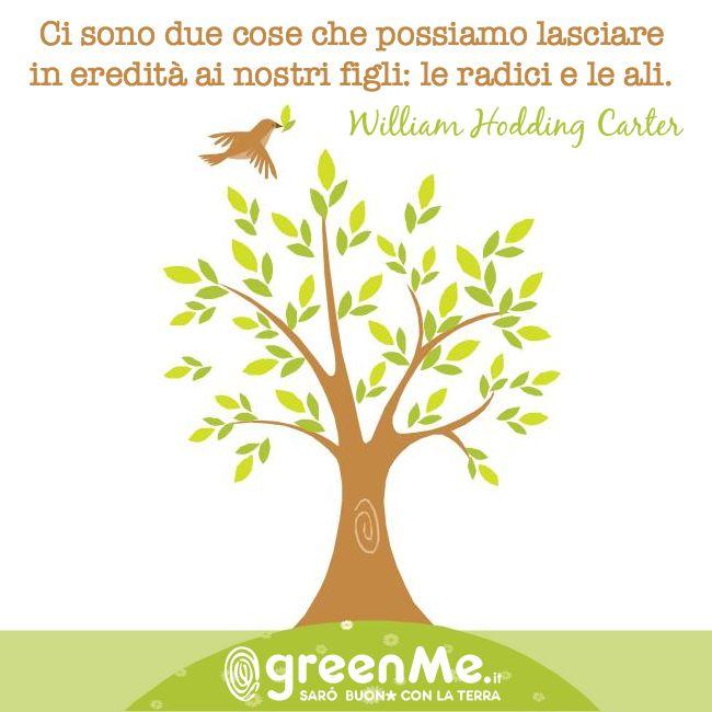 http://www.greenme.it/