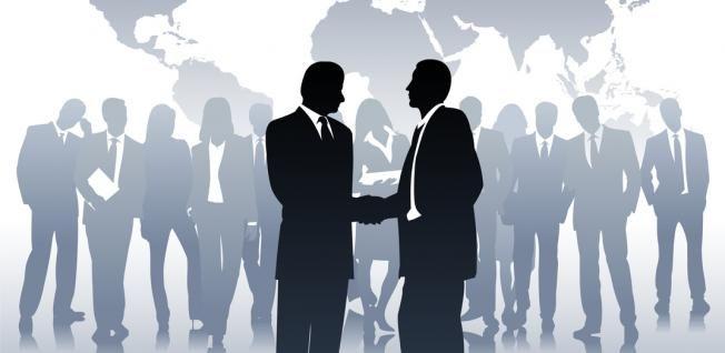 Νέοι συνεργάτες ζητούνται για περισσότερες πληροφορίες Επικοινωνήστε Μαζί Μας  http://mmfh247.blogspot.gr