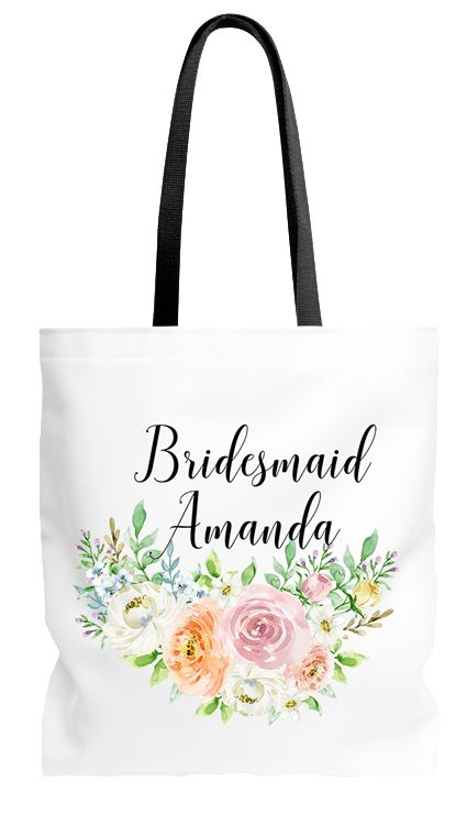 Foldaway Tote - Bad Birds Balloon Tote by VIDA VIDA GqI85D04Vd
