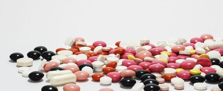El efecto placebo es real y puede conducir a una mejor atención médica.