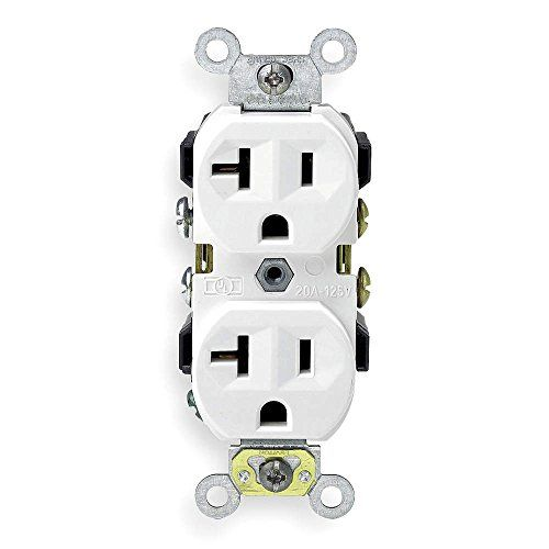 Adding Electrical Outlets  How To Wire A New Outlet To An Existing One