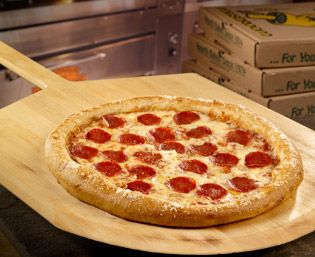 Google Image Result for http://www.mellowmushroom.com/public/img/menu_featured/pizza/image-pepperoni-pizza.jpg