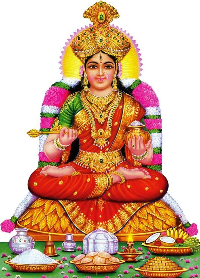 """Annapurna é um nome sânscrito que literalmente significa """" cheia de comida """" ( forma feminina ), mas normalmente é traduzida como Deusa das Colheitas . No hinduísmo , Annapurna é """" ... a cozinha - deusa universal e atemporal ... a mãe que alimenta Sem ela não há fome , um medo universal : . Isso faz com que Annapurna uma deusa universal ... Seu santuário mais popular, está localizado em Kashi , nas margens do rio Ganges. """""""