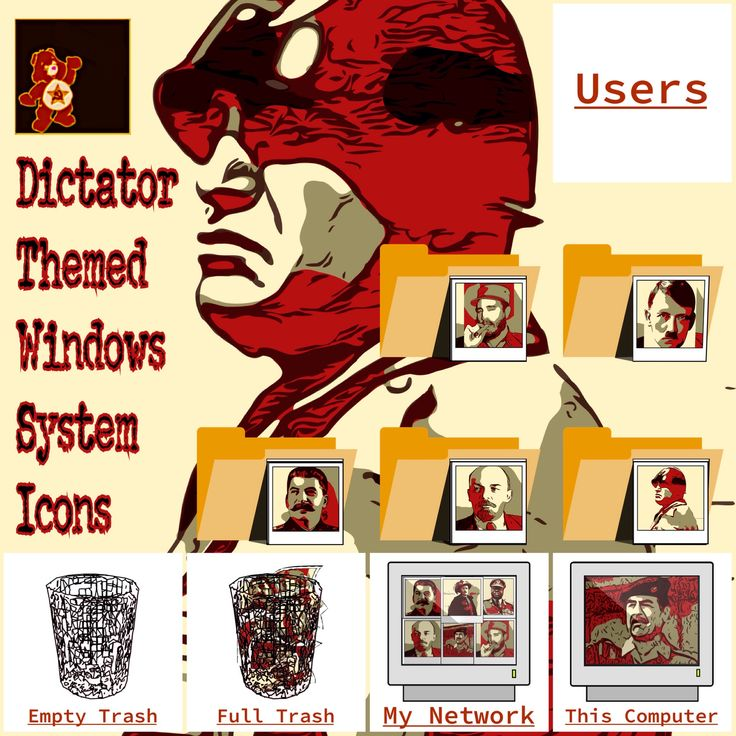 62 best Dictator Themed Icons images on Pinterest | World war two ...