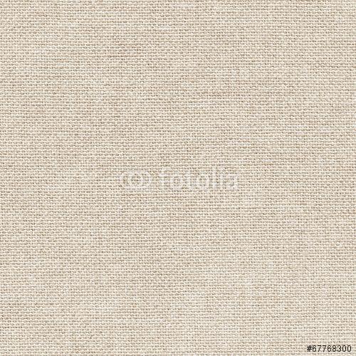 """Descargue la foto libre de derechos """"Clean burlap texture"""" creada por flas100 al precio más bajo en Fotolia.com. Explore nuestro económico banco de imágenes para encontrar la foto perfecta para sus proyectos de marketing."""