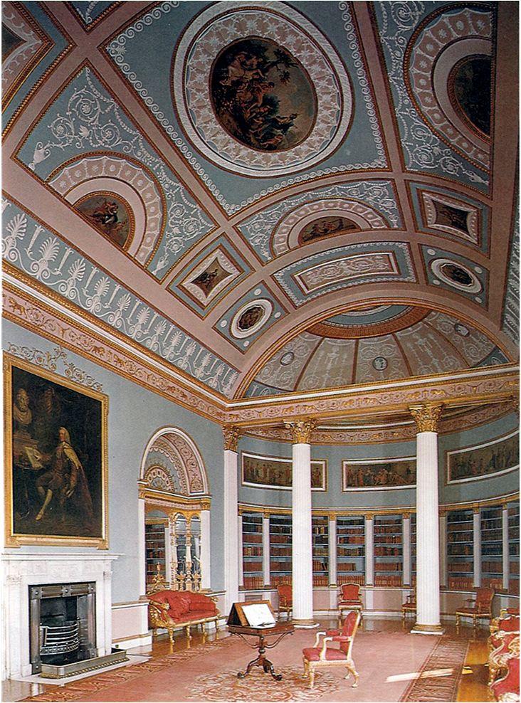 Marymount University Interior Design Amazing Inspiration Design