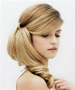 most beautify hair style - Bing images