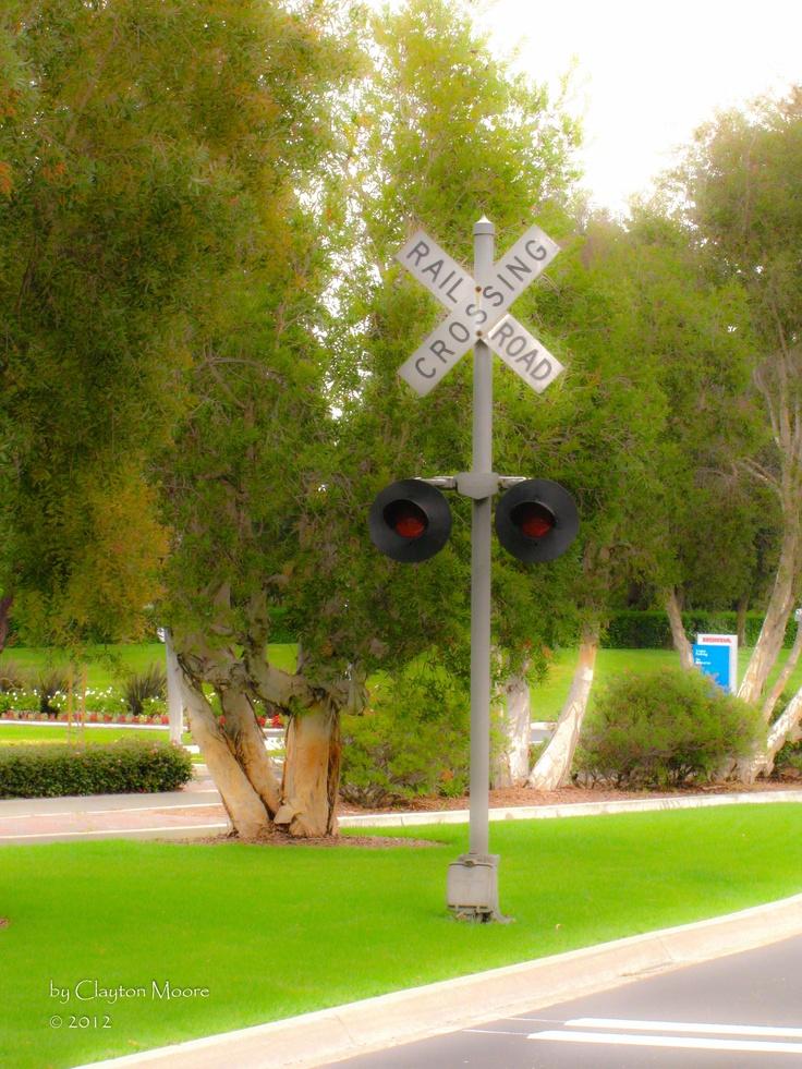 California Torrance Redondo Gardena Hermosa Etc Pinterest