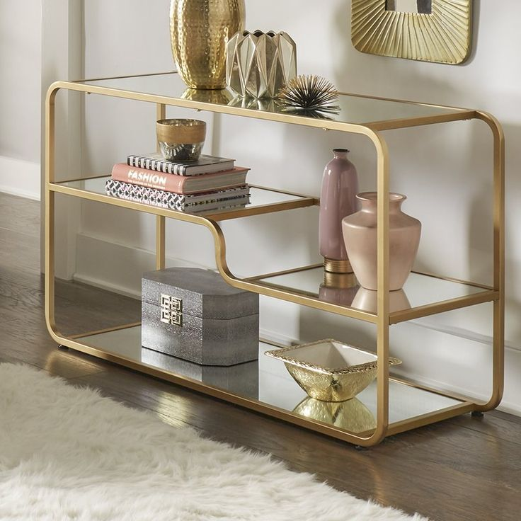 house to home sofa tables console tables home decor ideas consoles studio apt palms bookcases mirrors