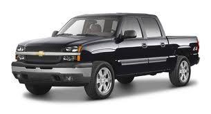 I want a crew cab truck.