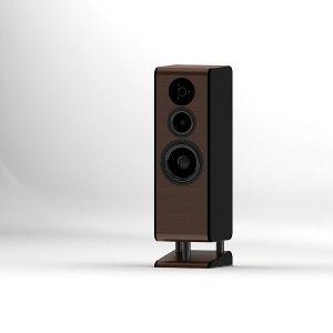 Loudspeaker VB2001