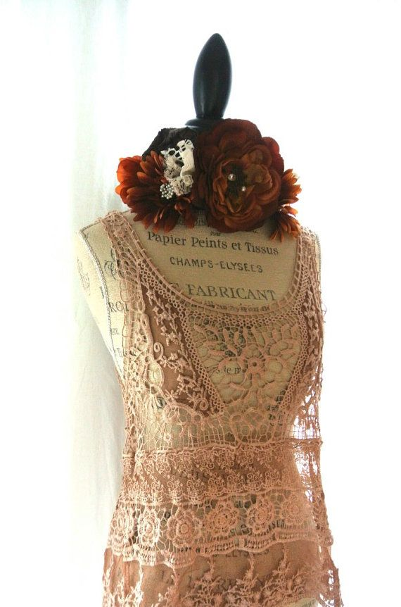 Urban Chic Shabby Womens Clothing | chic clothing coffee stain blush cottage gypsy cowgirl womens clothing ...