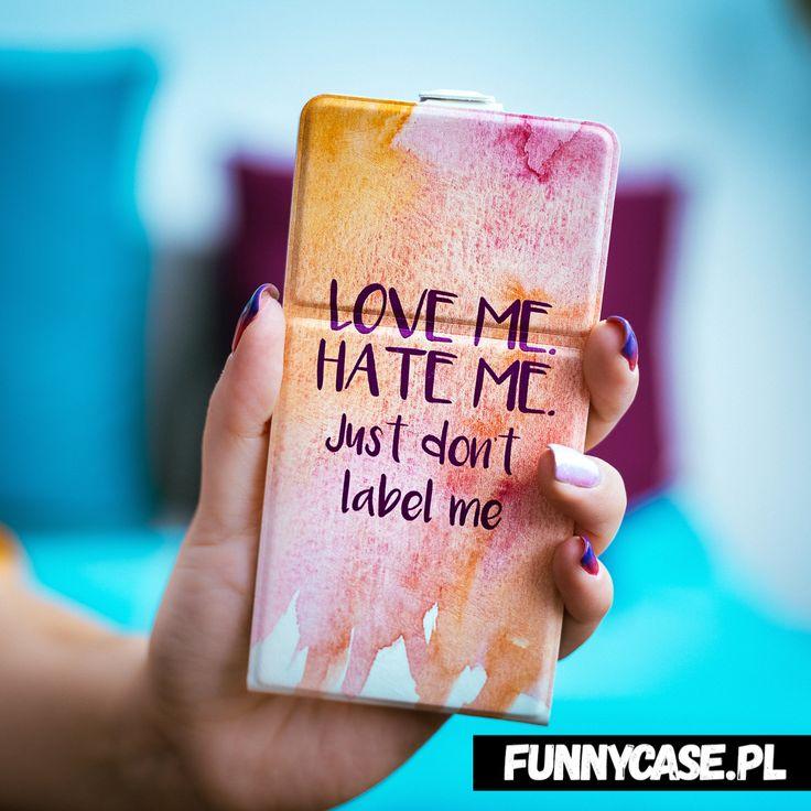 #etui #case #cover #funnycase