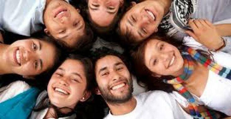 Ευρωπαϊκό βραβείο Καρλομάγνου για νέους 16-30 ετών - http://www.kataskopoi.com/99718/%ce%b5%cf%85%cf%81%cf%89%cf%80%ce%b1%cf%8a%ce%ba%cf%8c-%ce%b2%cf%81%ce%b1%ce%b2%ce%b5%ce%af%ce%bf-%ce%ba%ce%b1%cf%81%ce%bb%ce%bf%ce%bc%ce%ac%ce%b3%ce%bd%ce%bf%cf%85-%ce%b3%ce%b9%ce%b1-%ce%bd%ce%ad/