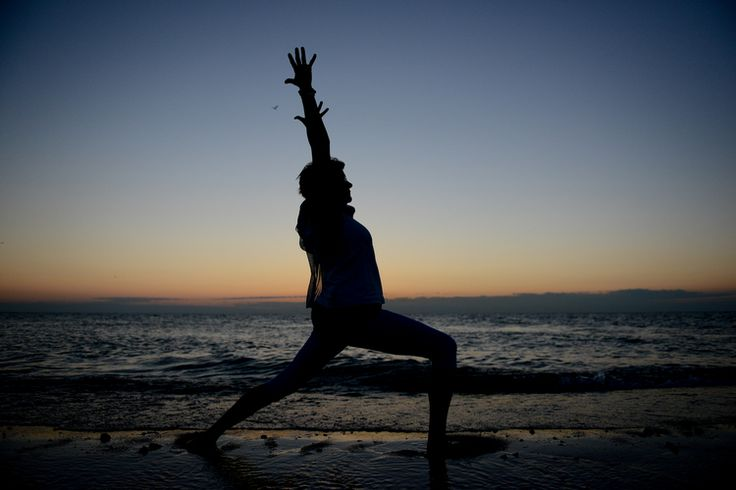 Photography by Carly  www.carlyverheyenphotography.com  #yogaphotography #yoga #photography #nature #om