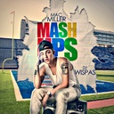 Mac Miller ,Jay-z ,Biggy, djwispas - Mac Miller Mash Ups Hosted by djwispas - Free Mixtape Download or Stream it