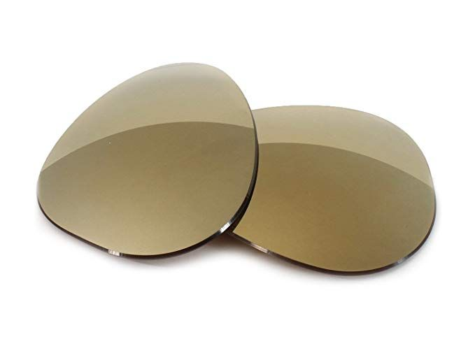 d05ad0363851 Fuse Lenses for Ray-Ban RB3543 (59mm) Review