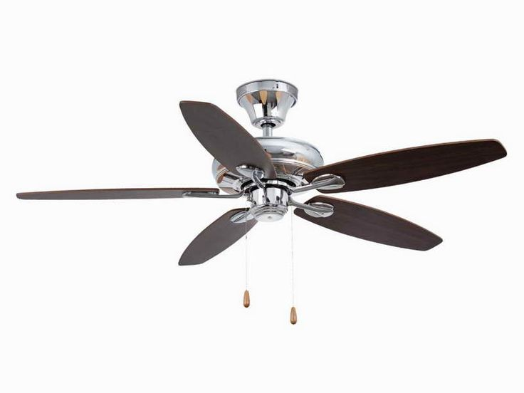 depot integrated led walmart fan silver brushed lighting hunter park orchard outdoor nickel light ceiling home kit bedroom with fans indoor ceilings the