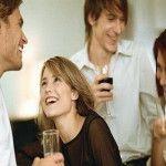"""Un psicólogo español recomienda """"cambiar de pareja cada cinco años"""""""
