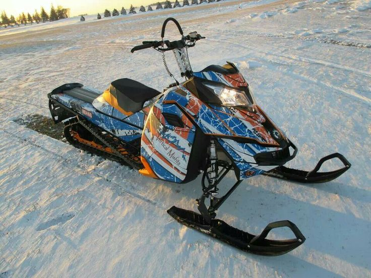 78 Best Images About Snowmobile Wraps On Pinterest Shops