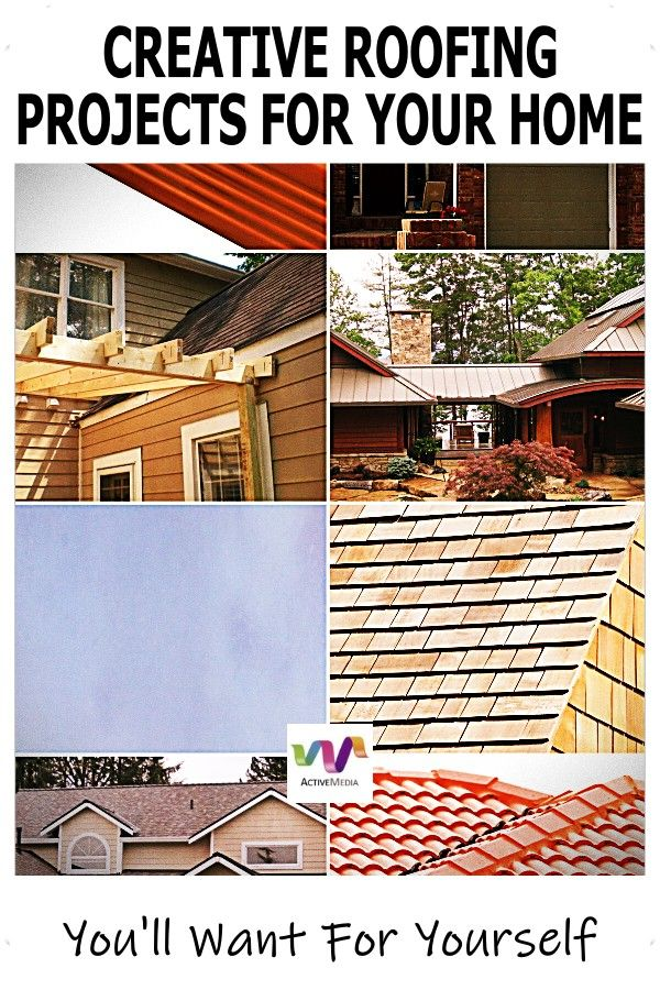 Tips For Choosing A Professional Roofing Company In 2020 Roofing Professional Roofing Roof