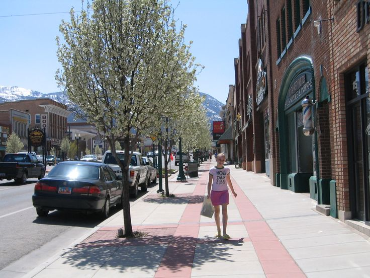 24 Free Activities in Cedar City, Utah