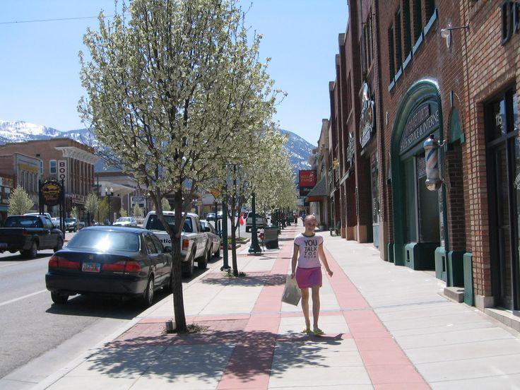 24 Free Activities in Cedar City, Utah