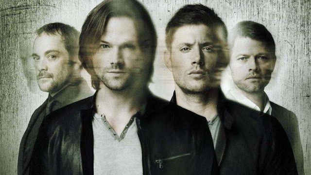Watch Supernatural all season & episodes Putlocker Online | Putlocker, When they were boys, Sam and Dean Wincheste... http://putlockerstreaming1.blogspot.co.id/2016/03/watch-supernatural-2005-putlocker.html