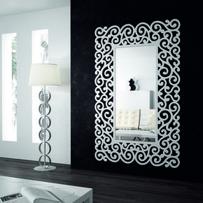 Best 25 muebles salon modernos baratos ideas on pinterest for Muebles modernos montevideo