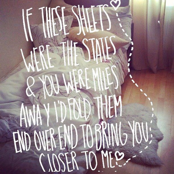 long distance relationship songs pop punk lyrics