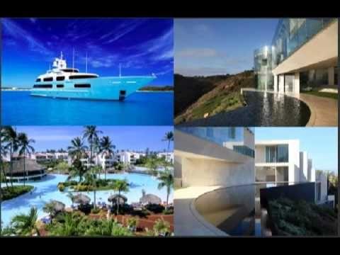 http://travaille-adomicile.blogspot.com/ travail à domicile.complement de salaire.travail a domicile serieux.recherche emploi.travaille job...