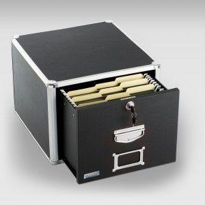 Best Of Hanging Folder Rails for File Cabinets