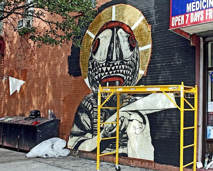 Viajero-Los-Muros-Hablan-East-Harlem-NYC.jpg (720×577)
