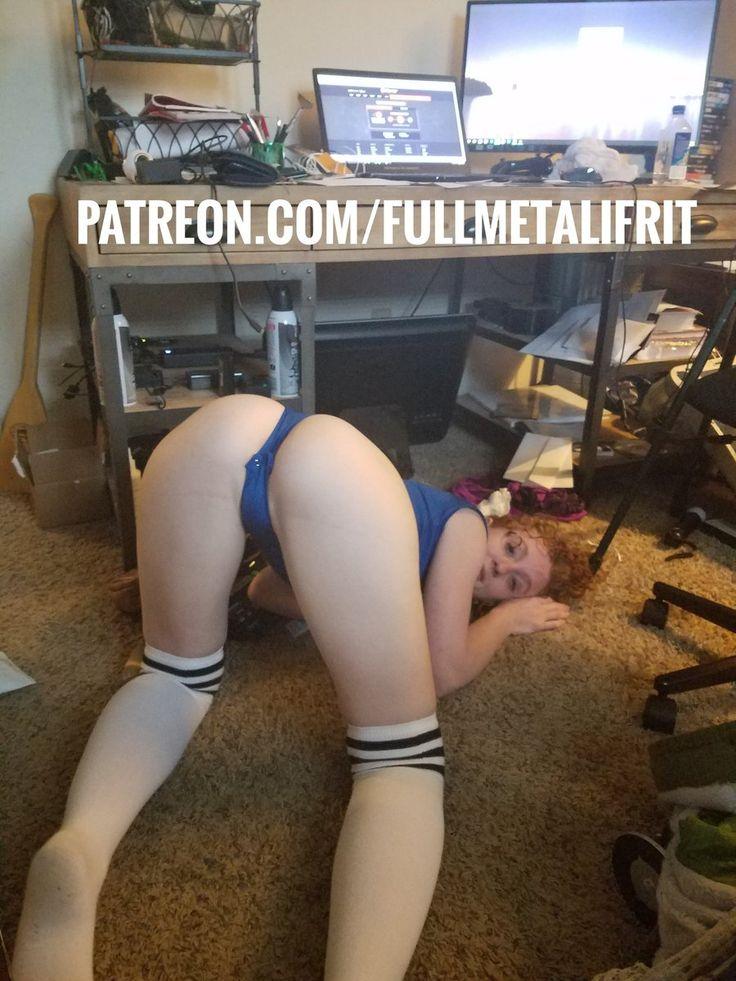 bikini ifrit porn