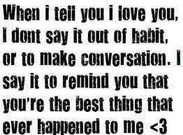 So trueHusband Quotes, Friends, Life, Love You, Lovequotes, Truths, Things, Love Quotes, True Stories