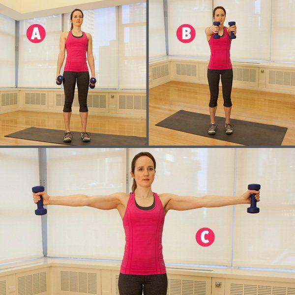 17-arms-shoulders-3.jpg