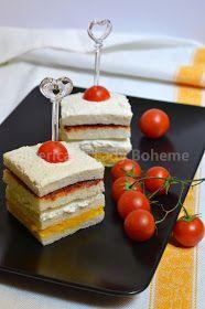 hiperica_lady_boheme_blog_di_cucina_ricette_gustose_facili_veloci_antipasti_spuntini_torre_di_tramezzini_con_pomodori_secchi_1