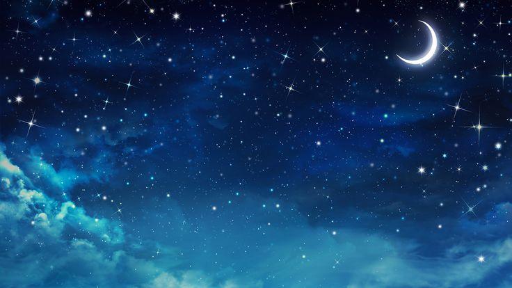 21 december is het weer de kortste dag, oftewel de langste nacht. Wat houdt deze dag precies in? #watis #blog