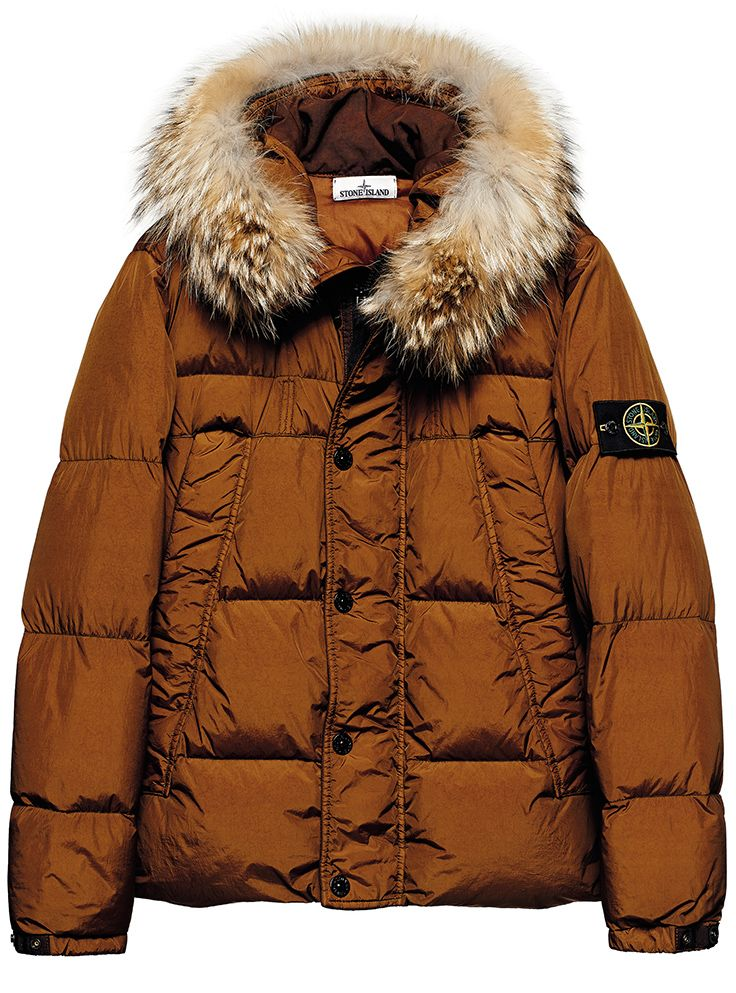 stone island aw 39 014 39 015 40723 garment dyed crinkle rep ny winter outerwear. Black Bedroom Furniture Sets. Home Design Ideas