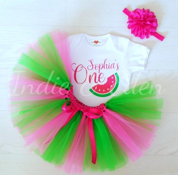Baby Girls/' 1st Birthday unicorn tutu Outfit Set Dresses Cake Smash Photo prop