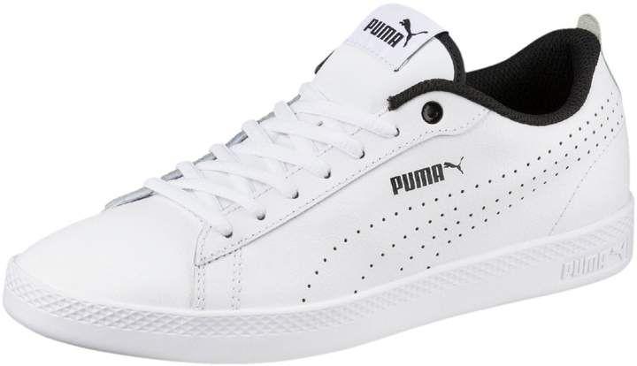 Smash v2 Perf Women's Sneakers | PUMA
