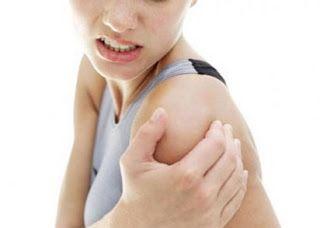 Obat sakit bahu,sakit bahu kanan,sakit bahu sebelah kiri,sakit bahu dan lengan,sakit bahu dan leher,sakit sendi bahu,sakit persendian bahu,nyeri bahu,sakit pundak sebelah kanan,obat sakit,