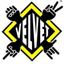 Il Velvet, figlio dello Slego di Viserba, propone musica di qualità in concerti e dj sets di ogni genere con ospiti di italiani e internazionali: più di mille concerti e dj in più di trenta anni di storia. Scopri tutti gli eventi in programma e acquista il tuo biglietto!
